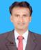 Rajendra-Kumar-